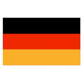 German Language - Deutsch For HeCart